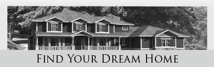 Find Your Dream Home, Chen-Yun Lim REALTOR